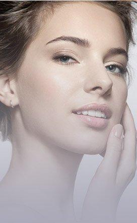kosmetyka-twarzy-2
