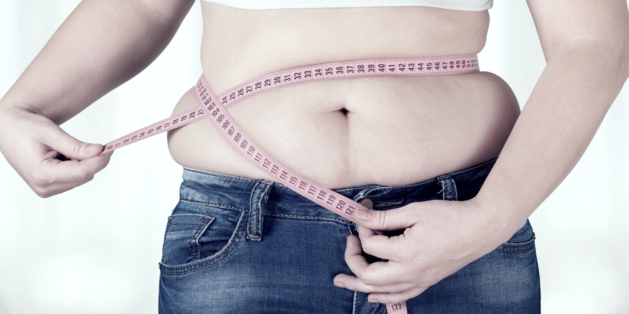 problemy-z-nadwaga